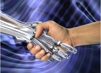 人工智能不断发展和改进 但人们必须记住他们仍然必须监督技术以获得最佳结果