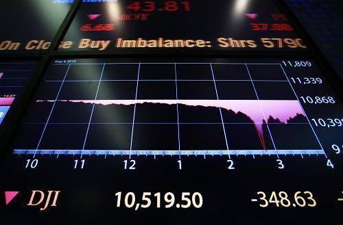 美国股票销售和交易团队一直是Greenwich Associates的第一名