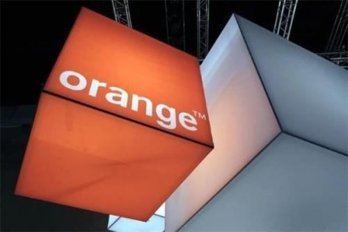 Orange的交易服务部门任命新CEO