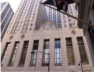 BATS继续攻击伦敦证券交易所 并在收盘后推出交易