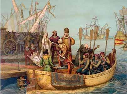 研究揭示了古代美洲原住民历史中的缺失环节