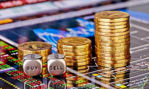 股票交易后服务收入从一年前的91.8澳元上升至1.02亿澳元