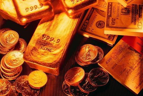 区块链计划通过衍生品投资获得动力