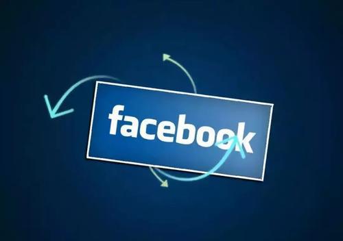 敏感的Facebook文档可能会在下周内发布