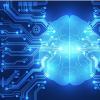 深度学习模型正在教电脑自己思考 有一些非常有趣和有趣的结果