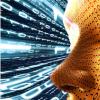 环境智能很快就会在现代数字经济中找到自己的优势