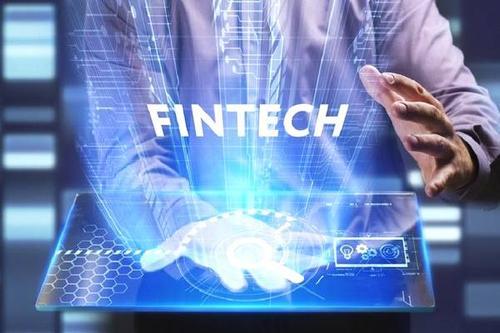 FCA与大韩民国合作开发最新的FinTech桥梁