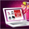 推荐系统对营销人员和消费者都有很大的帮助