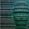 公司可能想要考虑使用AI的5种方法