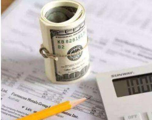 交易报告工具将Corvil的交易数据与Abide Financial的报告中心相集成