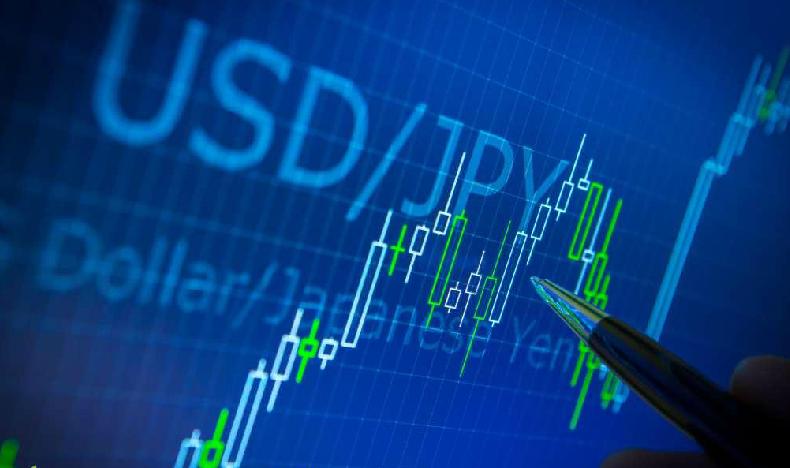 英国监管机构要求交易商评估资本水平