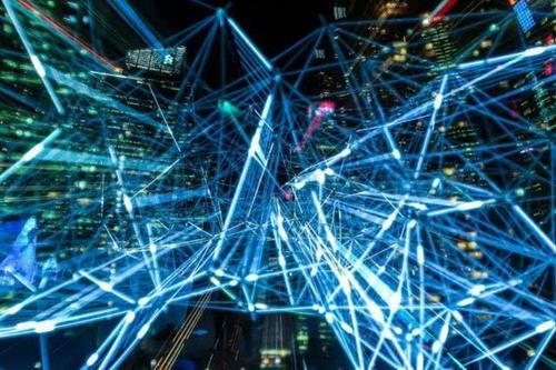 在美国较大的机构中转向算法和智能订单路由交易