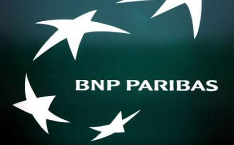 法国巴黎银行在监管机构指责后重组日本队