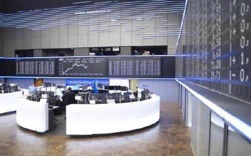 MTF交易的增加推动了EMCF的销量增长