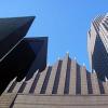 美国银行BofA Merrill聘请亚太电子销售主管