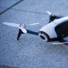 这家法国公司专注于其Anafi相机无人机系列