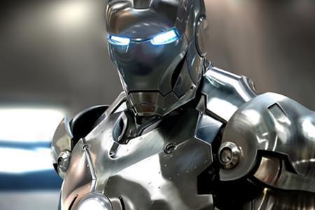 由分支制成的机器人使用深度学习走路