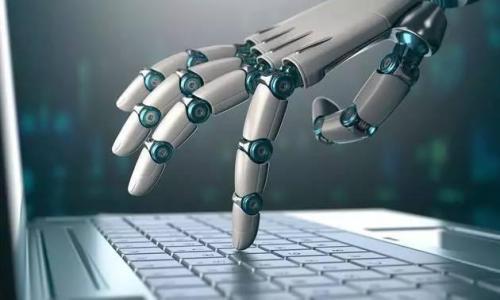 欧洲尚未采取所有必要措施从这些进步中受益或保护自己免受AI潜在危险的影响