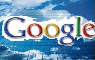 沃尔玛偷偷前往谷歌亚马逊执行Suresh Kumar担任新的CTO角色
