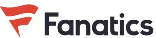 科尔的土地与Fanatics达成协议 在线销售其持牌运动装备