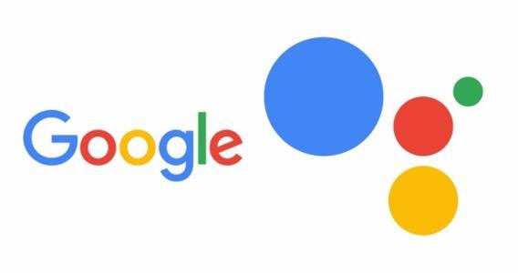 谷歌开始调查Google智能助理的泄露录音