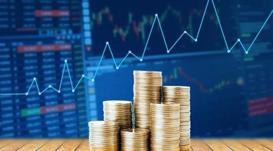 中国为外国投资者配额增加了380亿美元