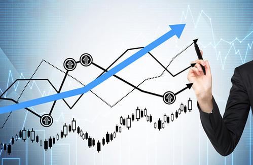 中国外汇交易系统选择了ICAP的EBS BrokerTec平台进行外汇