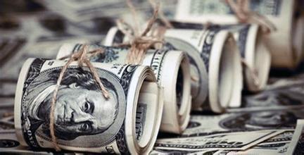 投资者纷纷涌向国债期货进行资产负债表外风险敞口