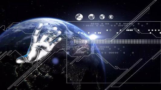 DARPA将投资2B美元用于人工智能技术