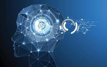 智能社区认为AI对分析师的能力最有希望
