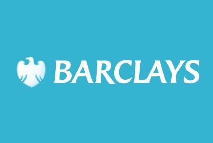 汇丰银行任命巴克莱银行前美国固定收益率