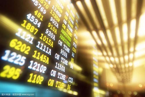 伦敦证券交易所的每周期权将是英国衍生品市场的首选