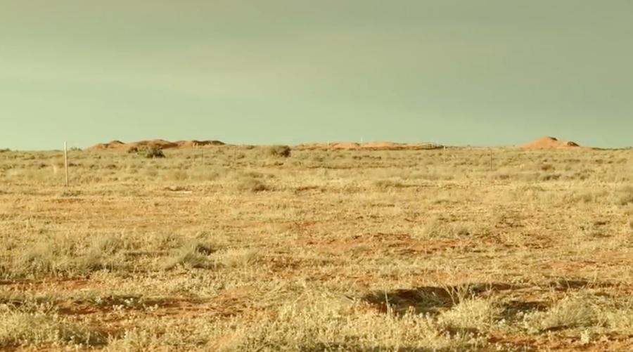 南澳大利亚州为Kalkaroo项目授予Havilah矿产租赁权