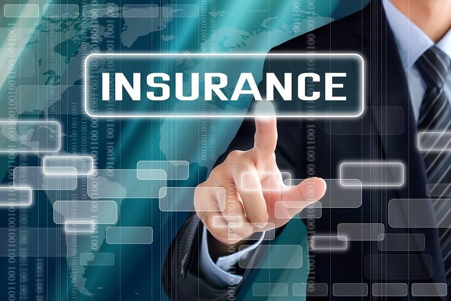 中小保险企业如何脱颖而出
