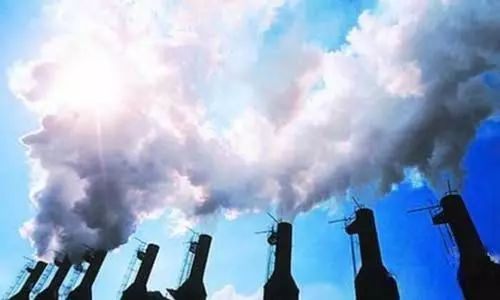 澳大利亚的研究表明使用而非储存排放的二氧化碳