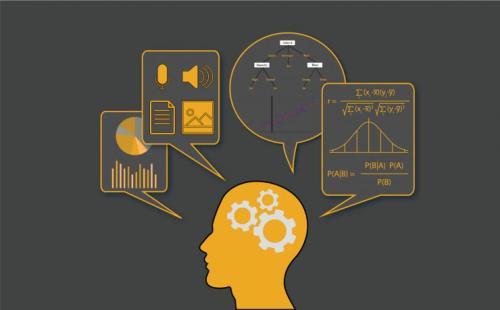 麻省理工学院帮助机器学习系统感知人类的情感