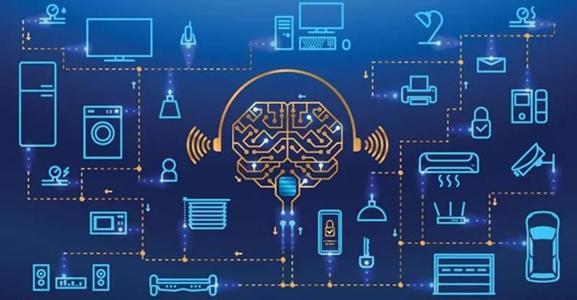 为什么以声波传输数据可能会改变物联网网络