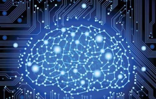 人工智能研究实验室 今年是政府和科技巨头的必备品
