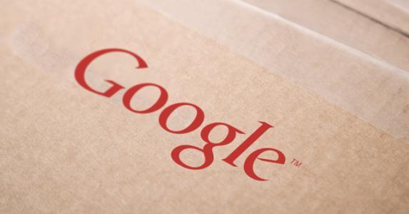 欧洲以创纪录的反托拉斯罚款打击谷歌