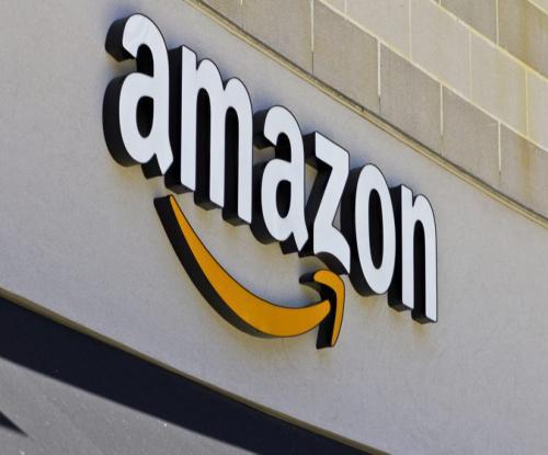 亚马逊拒绝通过电话呼叫进入思科网络硬件