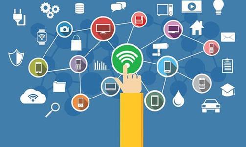 移动物联网市场预计到2026年将扩大27%