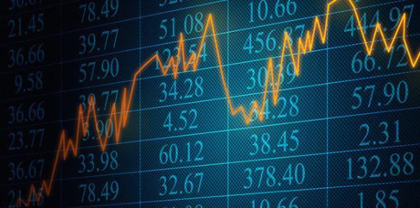 自股票交易所推出以来中国债券市场的改革提高了市场自由化的希望