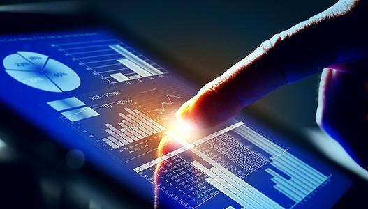 科技宏观:基金经理已确认将把固定收益和股票业务合并为一名经理