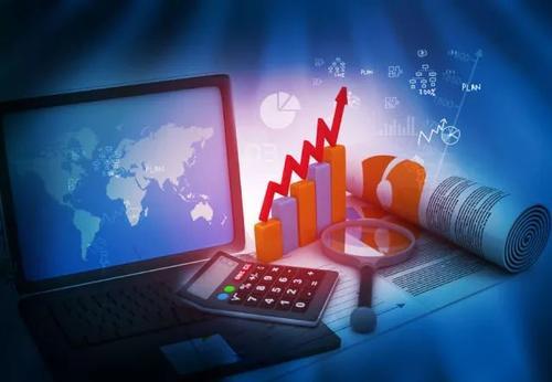 一季度投行业务收入较去年一季度下降23%