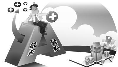 資產管理公司不應忽視證券融資規則
