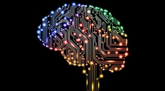 亚马逊推出一项1亿美元的基金 以支持其Echo设备背后的AI大脑