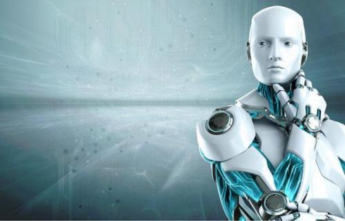 最大的神经网络推动了人工智能深度学习