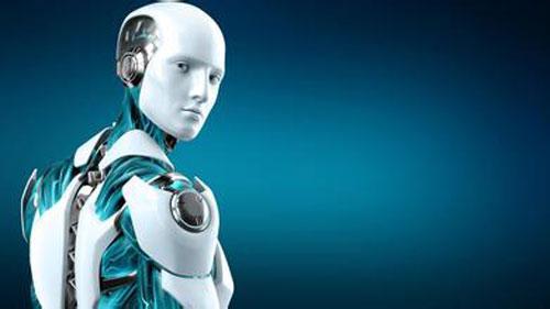 教导人工智能记住的人正在启动一个初创公司
