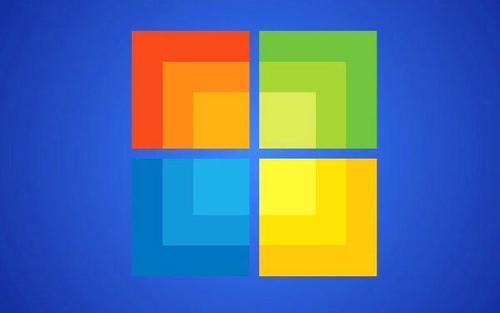 大众与微软的合作关系揭示了汽车云的未来