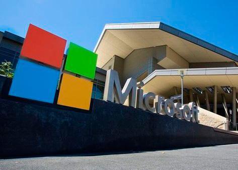 微软宣布Windows支持ROS机器人开发